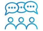 effective communication bminz