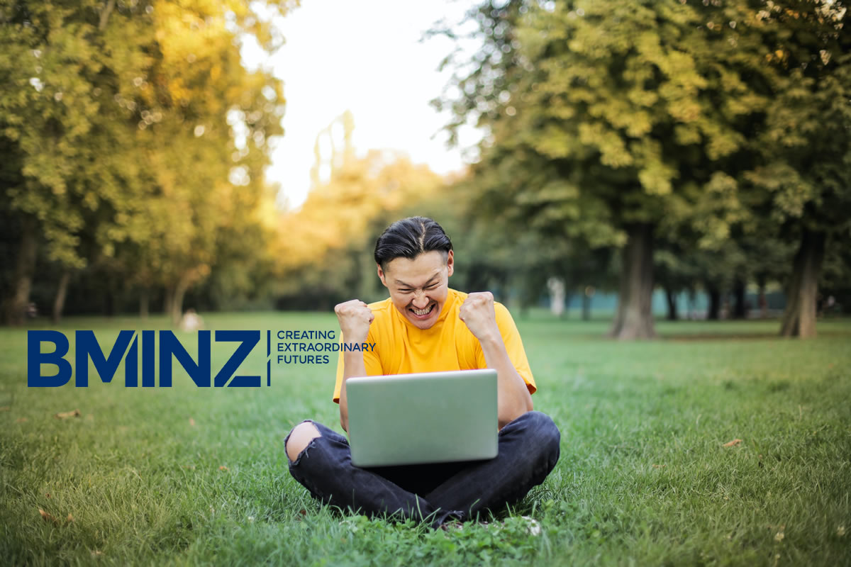 BMINZ is a workplace training provider who deliver practical, hands-on training programmes throughout New Zealand