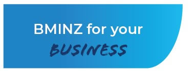 bminz for your business