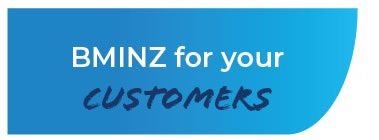 bminz for your customers
