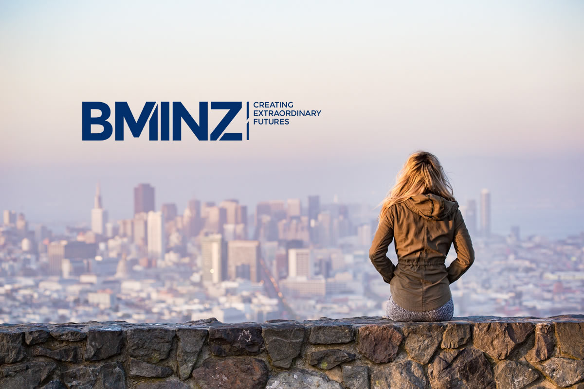 why bminz for business and health and safety training